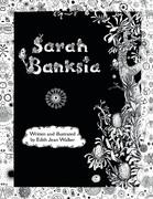 Sarah Banksia