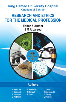 Research and Ethics for the Medical Profession