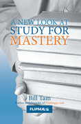 A New Look at Study for Mastery