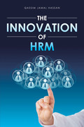 The Innovation of Hrm