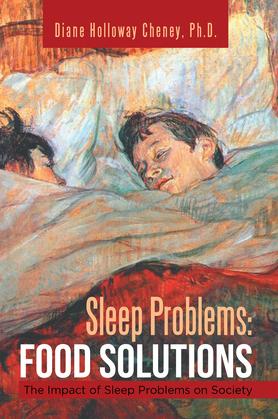 Sleep Problems: Food Solutions