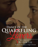 Dance of the Quarreling Lovers