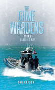 The Game Wardens
