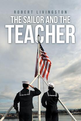 The Sailor and the Teacher