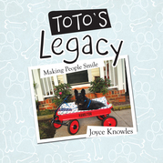 Toto'S Legacy