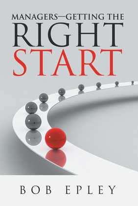 Managers—Getting the Right Start