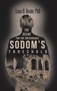 Sodom'S Threshold