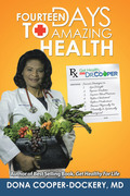 Fourteen Days to Amazing Health
