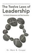 The Twelve Laws of Leadership