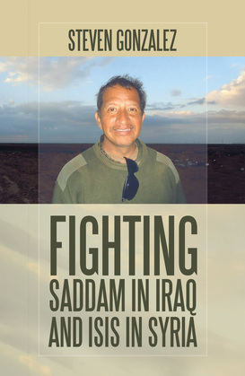 Fighting Saddam in Iraq and Isis in Syria