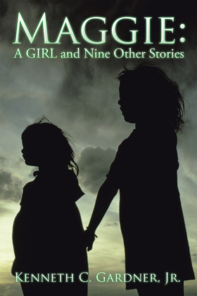 Maggie: a Girl and Nine Other Stories