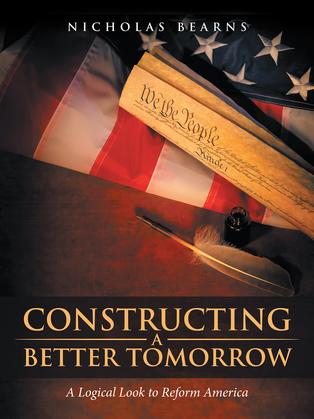 Constructing a Better Tomorrow