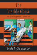 The Visible Ghost