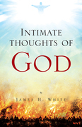 Intimate Thoughts of God