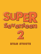 Super Seventeen 2