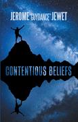Contentious Beliefs