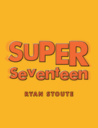 Super Seventeen