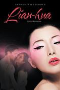 Lian-Hua