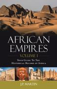 African Empires: Volume 1
