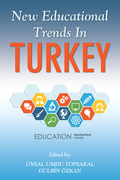 New Educational Trends in Turkey