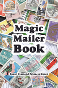 Magic Mailer Book