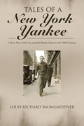 Tales of a New York Yankee