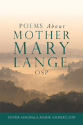 Poems About Mother Mary Lange, Osp
