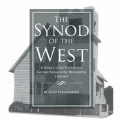 The Synod of the West