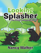 Looking for Splasher