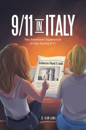 9/11 in Italy