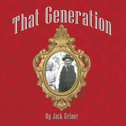 That Generation