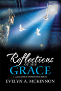 Reflections of His Grace