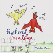 Feathered Friendship