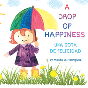A Drop of Happiness
