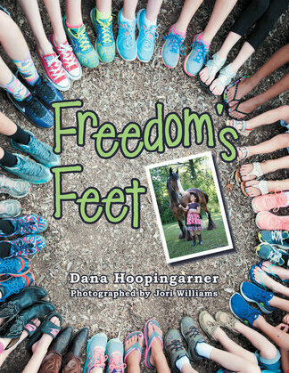 Freedom'S Feet