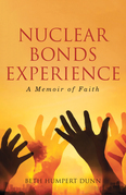 Nuclear Bonds Experience