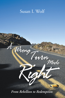A Wrong Turn Made Right