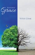 Restored by Grace