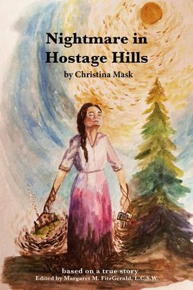Nightmare in Hostage Hills