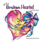 The Broken Hearted