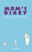 Mom'S Diary