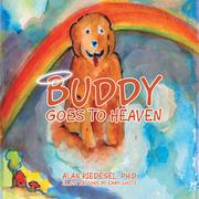 Buddy Goes to Heaven