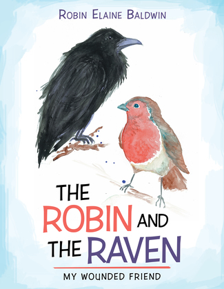 The Robin and the Raven