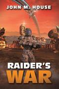 Raider'S War