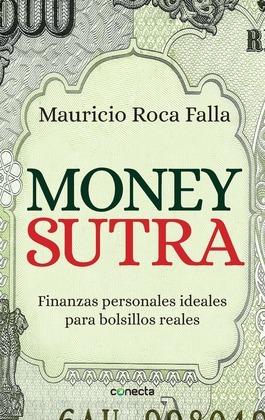 Money sutra