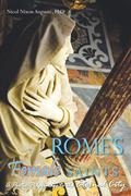 Rome'S Female Saints