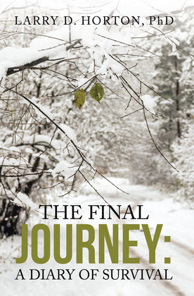 The Final Journey: