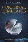 The Original Templates
