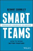 Smart Teams