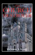 The Church Destroyer
